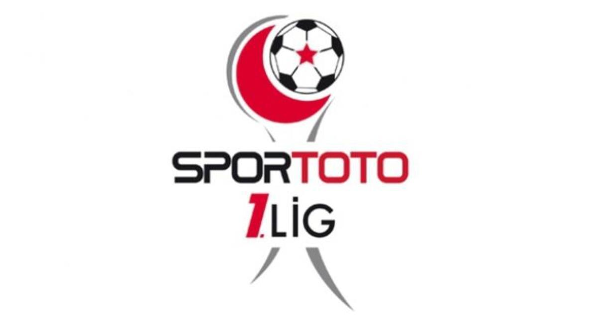 Spor Toto 1. Lig'de play-off zamanı!