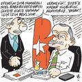 Latif DEMİRCİ