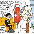 LATİF DEMİRCİ