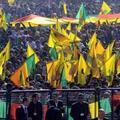Bir zamanlar Nevruz'da Öcalan mektubu okunurdu