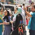 İranın kendi kalesine attığı Nevruz golü