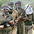 PKK silah bırakacak mı çözüm sürecine dönülecek mi