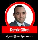 Ankarada gece yarısı bombası: 250 kişilik liste Erdoğanın önünde
