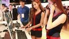 Samsung 3Dnin ölüm fermanını imzaladı