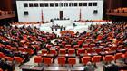 MHPnin çocuk istismarı önergesi önce reddedildi, sonra partiler uzlaştı