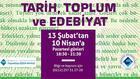 Boğaziçi'nden Türkiye'nin 150 yılını anlatan özel bir program