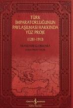 Batı'nın gözünden 'Çılgın Türkler'
