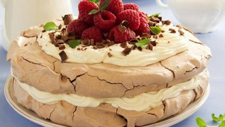 Bezeli Pratik Pasta