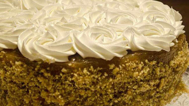 Kedidili Bisküvili Pasta Videosu