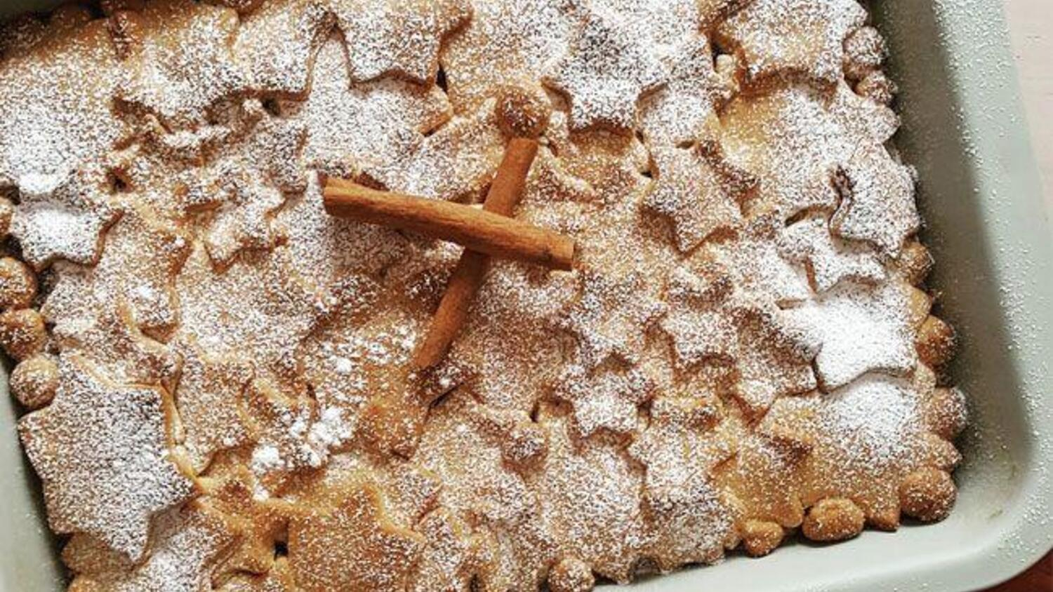 Mangalda muz tatlısı ile Etiketlenen Konular 82