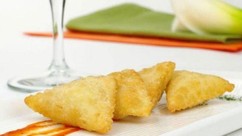 Muska Böreği Tarifi Yemek Tarifleri