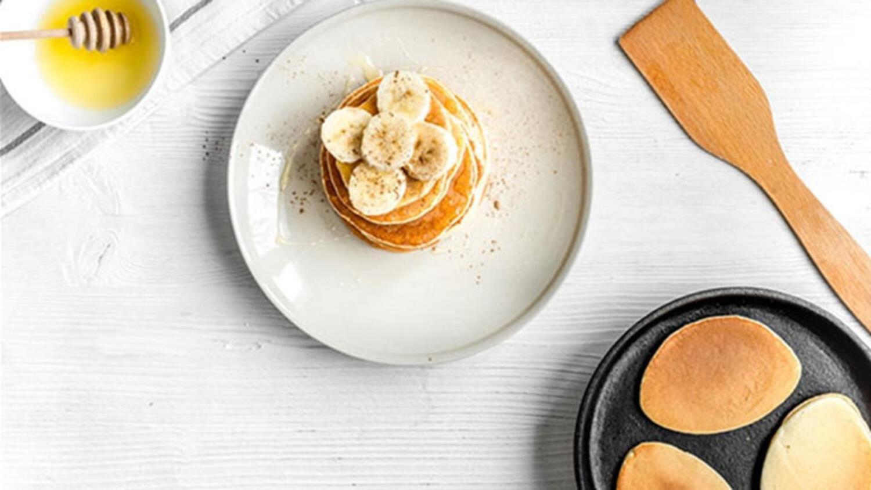 Selülit diyet listesi ile Etiketlenen Konular