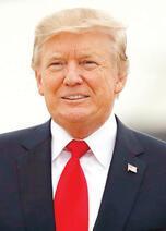 Başkanlara nezaketle bırak mesajı