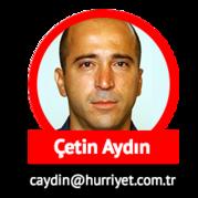 İstanbulda dehşet evi