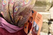 Kayıp Yasinin annesi: 3 yıldır yavrumun gelmesini bekliyorum