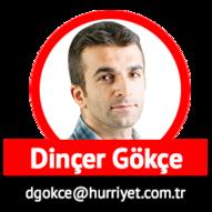 Türkiyeyi sarsacak utanç listesi