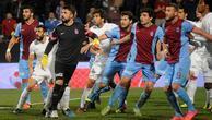 Akhisar Belediyespor – Trabzonspor maçı ne zaman, saat kaçta, hangi kanalda?