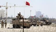 Bu kez de Bahreyn'den kara harekatı sinyali