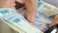 'Asgari ücret' desteği martta başlıyor