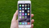 iPhone'u öldüren hata mesajlarına dikkat