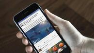 Facebooktaki videolar nasıl indirilir