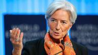 IMFden Avrupa değerlendirmesi