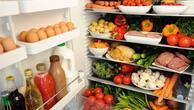 Dikkat Buzdolabınızda bu varsa...