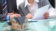 Evini satmak isteyenler ne yapmalı