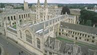 Oxford, 700 yılın ardından...