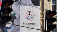 Olimpiyat hayalleri suya düşüyor