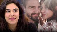 Asena Atalay: Caner Şükran'a ev almadı
