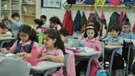 Okullarda üç yabancı dil daha
