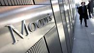 Moodysten küresel ekonomi değerlendirmesi