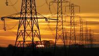 93 elektrik şirketine ceza