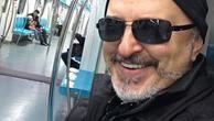Marmaray pozu
