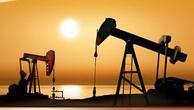 Martta küresel petrol arzı düştü