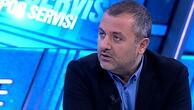Mehmet Demirkoldan maç sonu flaş sözler: Takımın günahıydı