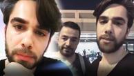 Kadir Doğuluya Dubaide gözaltı şoku