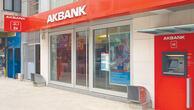 Bakanlar Kurulundan flaş Akbank kararı