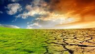 İklim için umut veriyor