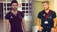 Instagramın fenomen Türk doktorları