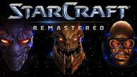 Müjde Starcraft Remastered geliyor