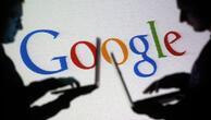Googledan dünyayı korkutan mesaj