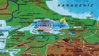 Kandilli Müdüründen korkutan açıklama: Marmarada 7.2lik bir deprem enerjisi var