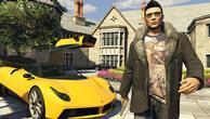 GTA Onlineda çok önemli yenilik