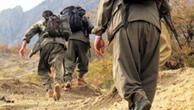 Erkek teröristler, kadın teröristleri bırakıp kaçmış