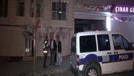 İstanbulda iki grup arasında çatışma: 3 yaralı