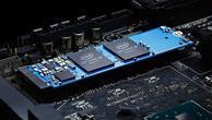 Intel Optane bilgisayarlara geliyor