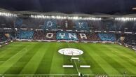Beşiktaş maçında rekor geliyor