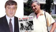 Usta gazeteci Atılay Kayaoğlunu kaybettik...